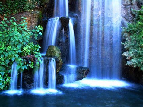 wallpaper 3d waterfall wallpapers waterfall
