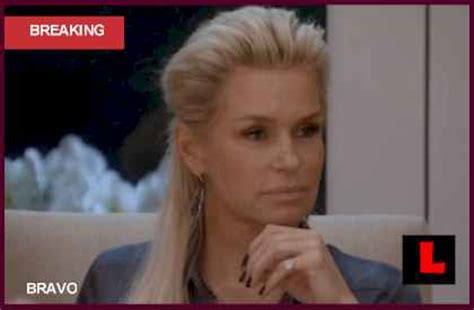 yolanda foster bio from wikipedia mohammed hadid pictures news information from the web