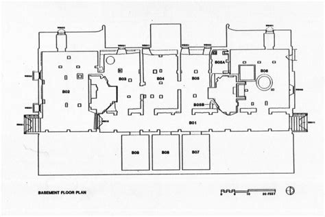 Mount Vernon Floor Plan | mount vernon cellar floor plan home floor plans pinterest