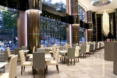 resort world casino buffet resorts world casino buffet 28 images sdf a lifestyle