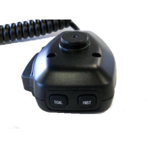 Pcb Mic Lifier B 23ms Belt uniden microphone 6 pin