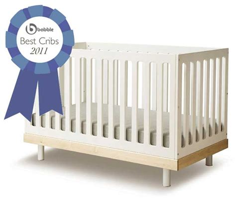 Places To Buy Baby Cribs Best Place To Buy Baby Furniture Best Place To Buy Baby Furniture Nursery Furniture Best Best