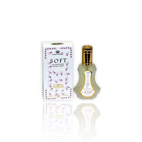 Parfum Soft soft al rehab eau de parfum parf 252 m spray style