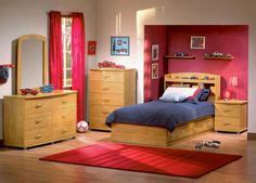 1000 images about deegan bedroom ideas on boy