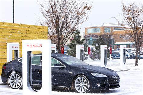 Tesla Model S Norge Tesla Model S Leads The Way In Sales Again Leaf