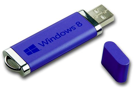 Usb Drive how to make bootable usb for windows 7 windows 8