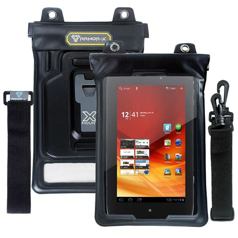Tab 7 8 Inch acer iconia tab 7 8 inch tablet waterproof protective