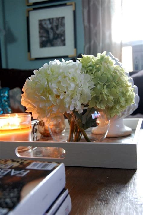 creative ways to decorate your home with plants diy home 40 creative ways to decorate your house with flowers