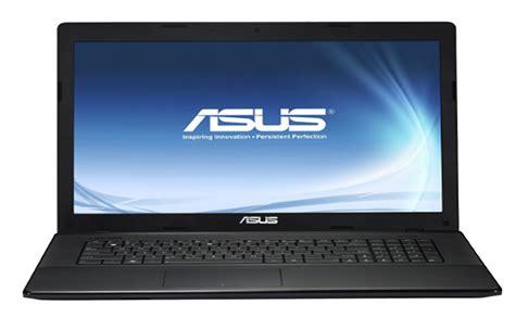 Hardisk Untuk Laptop Asus gejala hardisk laptop rusak tidak bisa masuk ke menu