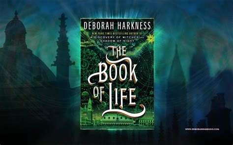 the book of a novel all souls trilogy the book of is a stunning finale to the all souls