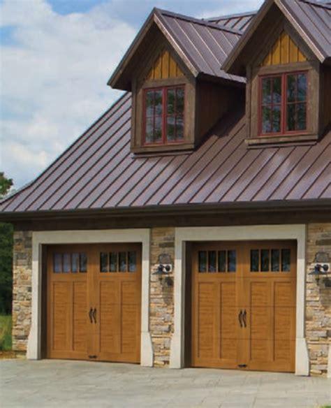 Nc Garage Doors Repair Service And Install Garage Garage Door Contractors