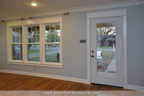 three lite doors cost addicted 2 decorating 174 a about low cost interior