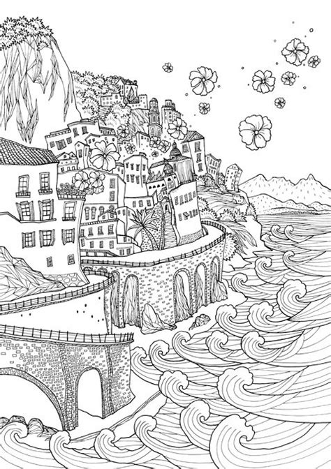 coloring pages euro 1892 best images about coloring pages for adults