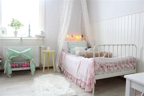 shabby chic toddler bedroom 30 creative and trendy shabby chic kids rooms