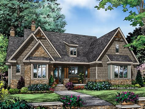 Small Craftsman Home Plans by Vintage Craftsman House Plans Small Craftsman House Plans