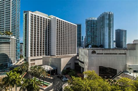 inn of miami downtown hotel review hyatt regency miami downtown miami suite