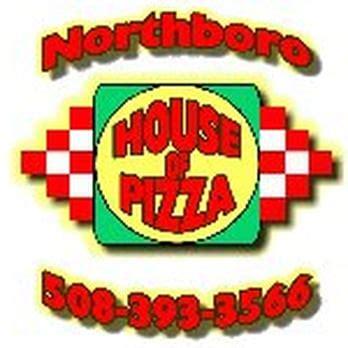 northboro house of pizza northboro house of pizza pizza 12 main st northborough ma united states