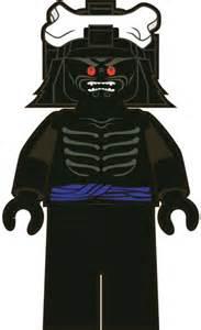 lord garmadon pinata lego ninjago bday ideas lord