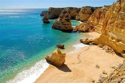best hotels in portugal algarve algarve