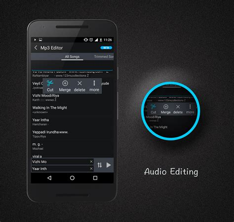 audio player android player android apps on play