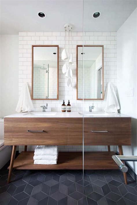 mid century modern bathroom vanity ideas mid century vanity mid century modern bathroom vanity