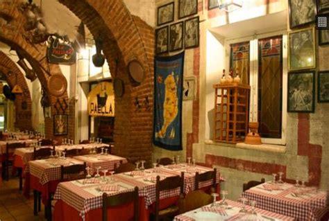 cucina spagnola roma ristorante spagnolo la paella 2 roma ristorante cucina