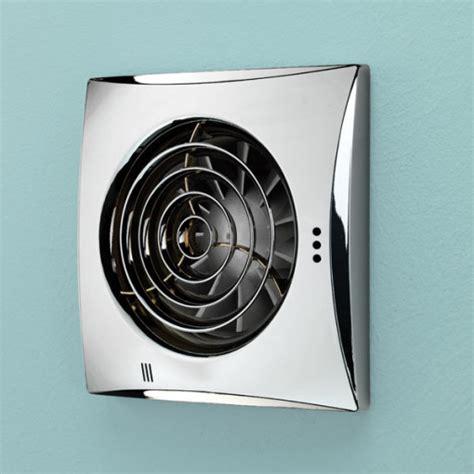 moisture fans under house 100 bathroom fan with humidity sensor hton bay 80 cfm