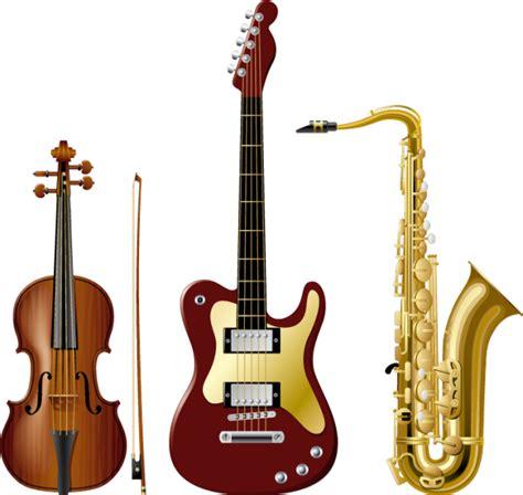 imagenes de instrumentos musicales top imagenes de los instrumentos musicales images for
