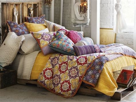 boho twin bedding sky bedding mirage boho bohemian reversible king duvet cover and shams set new for