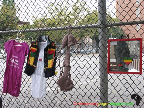 bed stuy fly bed stuy fly 28 images contemporary negro modern day afrocentricity bed stuy bed stuy fly s