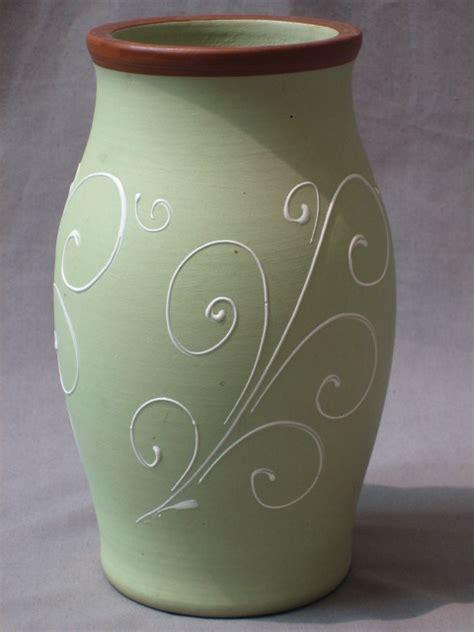 Denby Vases by Denby Vase In Denhams Past Antique Auctions Denhams