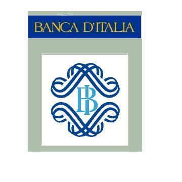 d italia vigilanza vigilanza d italia