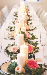 centerpieces ideas best 25 centerpiece ideas ideas on simple