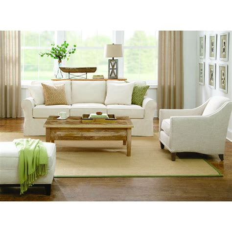 lakewood tufted sofa the deals home decor o jays and