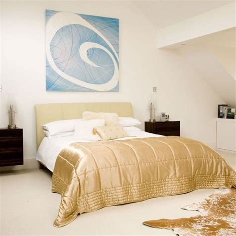 and gold bedroom neutral and gold bedroom gold ten ideas to decorate