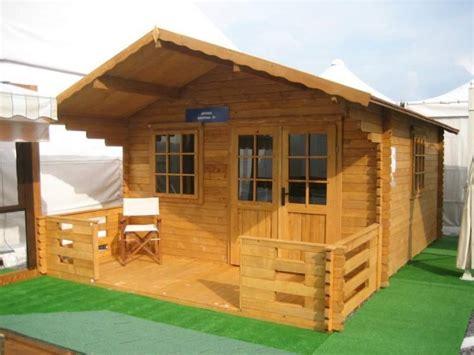 Gartenhaus Aus Holz by Gartenhaus Aus Holz