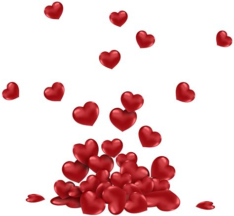 picture of hearts a letter to our dear merchants paay