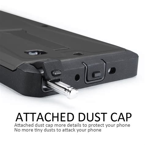 rugged outlet new outlet defender rugged for samsung galaxy s6 s7 edge note 4 5 lg g5 ebay
