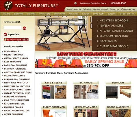 office furniture promo code furniture promo code staples coupons 30 150 2017 2018