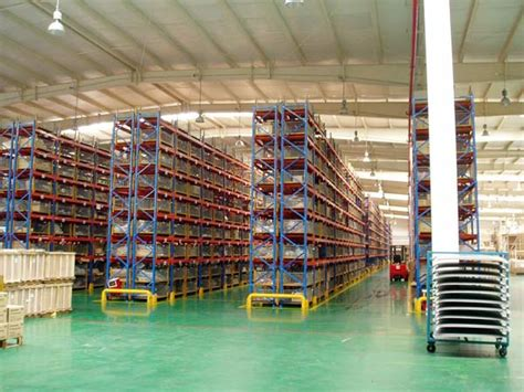 scaffali vendita vendita scaffalature industriali fornitura cantilever