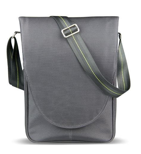 Le Reporter Bag For Macbook by Related Keywords Suggestions For Macbook Bags