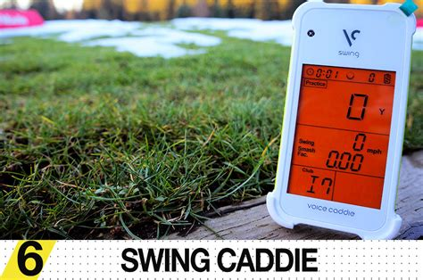 swing caddie top 9 performance surprises in the history of mygolfspy
