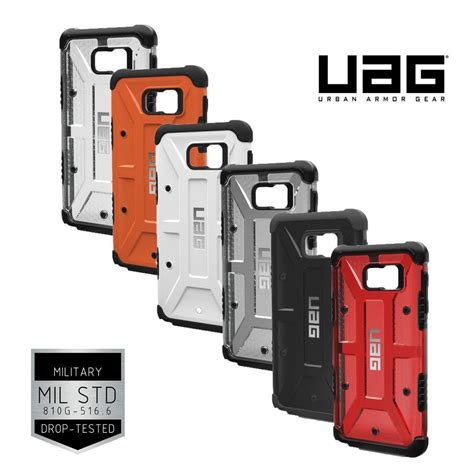 Samsung Galaxy Note 5 Hardcase Army Loreng Cover Casing armor gear uag samsung galaxy note 5 spec tough cover new ebay