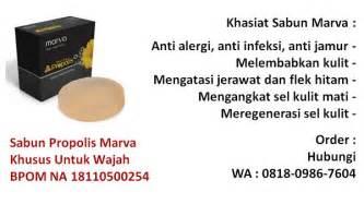 Salep Jerawat Melanox cara menghilangkan jerawat di punggung secara alami