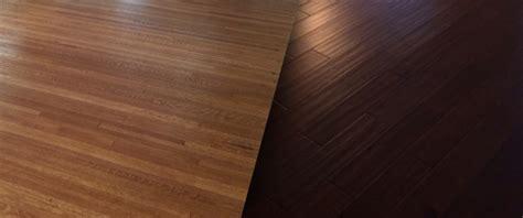 laminate flooring contractor hardwood flooring vs laminated flooring flooring contractor