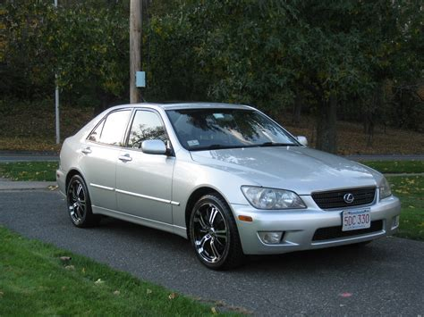 vip lexus is300 100 lexus is300 lexus is300 modified vuezbvyy