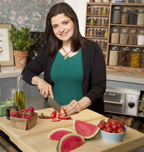 chef garten what s food network cooking up new for summer 2008