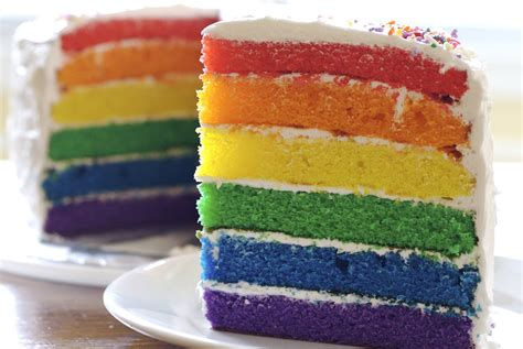 Birthday Cake Recipes by Chocolate Birthday Cake Recipe From Scratch