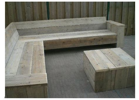 wooden corner bench seating 25 best ideas about patio bench on pinterest diy garden