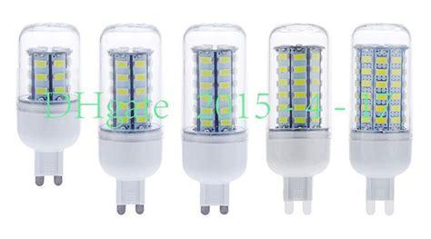 energy efficient chandelier bulbs popular energy efficient chandeliers buy cheap energy